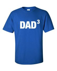 fathers day 7