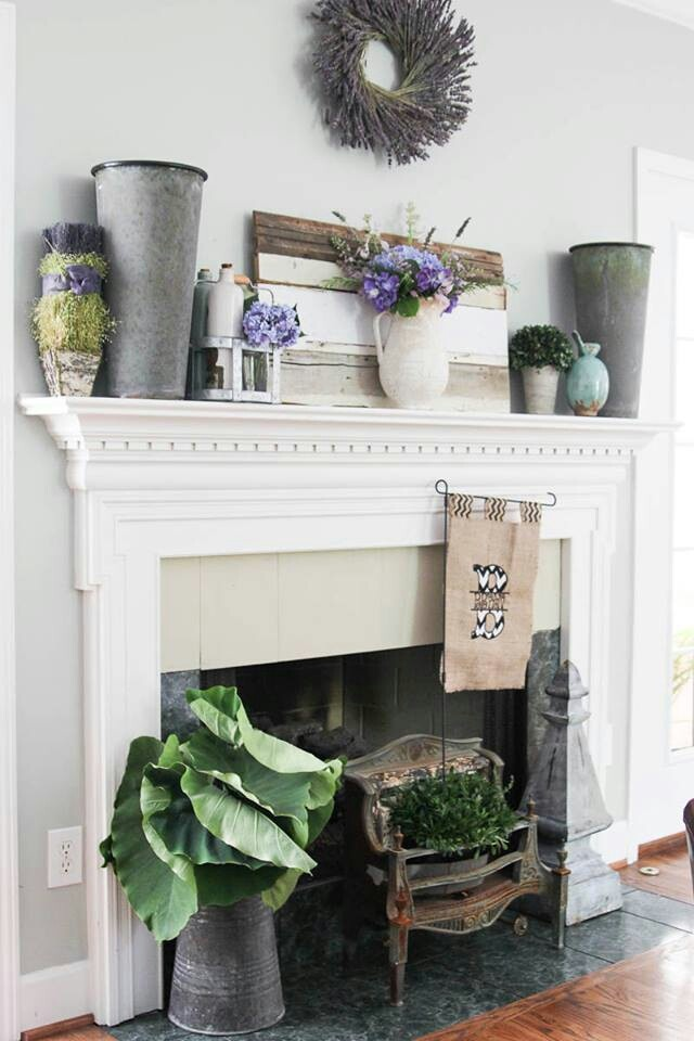 summer mantle 4