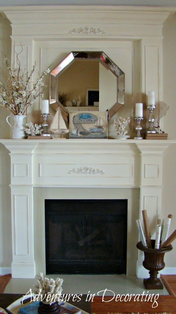 summer mantle 6