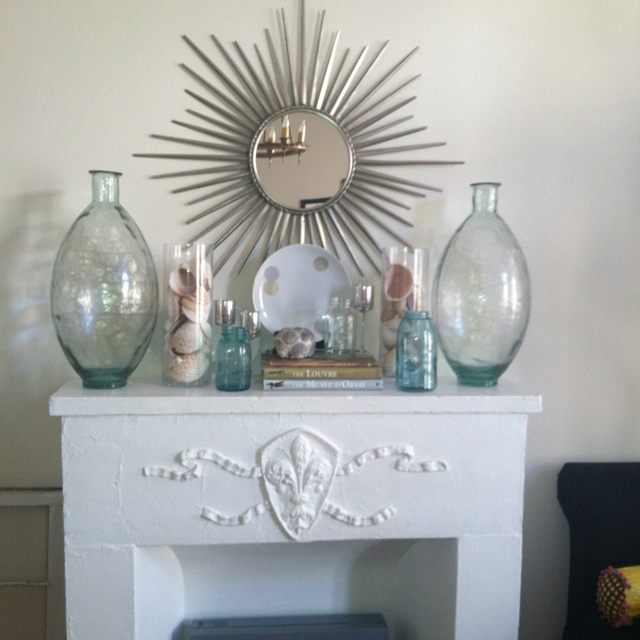 summer mantle 7