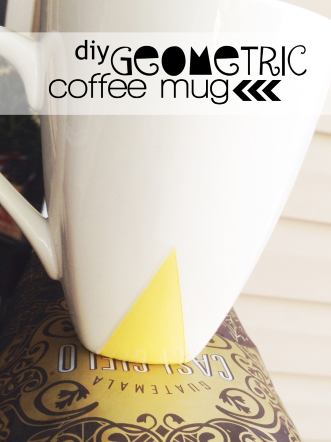 7.26.14 diy coffee mug 2