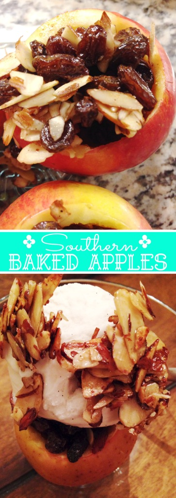 7.4.14 baked apples