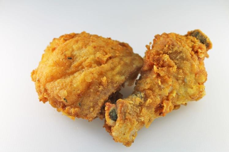 fried-chicken-1207252_1920
