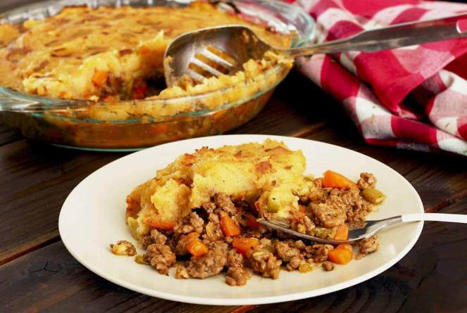 paleonewbei-shepherds-pie-r-1266x850