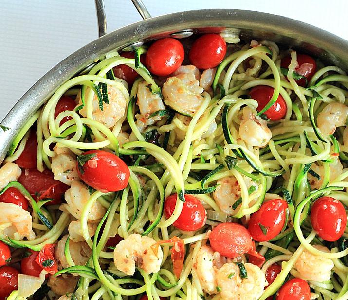 shrimp-scampi-with-zucchini-noodles_3-copy